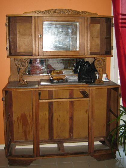 refection de meubles. Black Bedroom Furniture Sets. Home Design Ideas